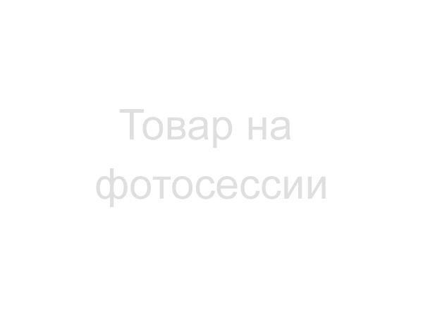 Заклепочники, степлеры, дыроколы в Сыктывкаре в интернет-магазине Инструмент – доставка, отзывы, цены, скидки